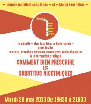 info nicotine